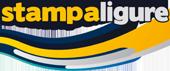 Logo Stampaligure